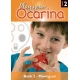 Play your Ocarina Book 2 'Moving on'