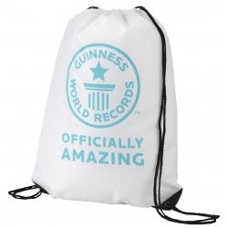 GWR Drawstring Bag