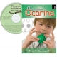 Play your Ocarina Book 1 + CD