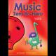 Music Zero-to-Hero Class Book