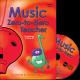 Music Zero-to-Hero Teacher