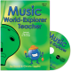 Music World-Explorer Teacher