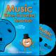 Music Time-Traveller Teacher