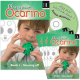 24 x Play Your Ocarina – Book 1 + Free CD Edition