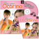 24 x Play Your Ocarina – Book 3 + Free CD Edition