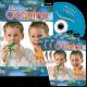 24 x Play Your Ocarina – Carols + Free CD Edition