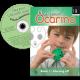 6-hole Oc, Book 1 + CD, OcSock