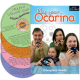 6-hole Oc with Complete Guide, Carols, Songs of Praise and 6 CDs + OcSock