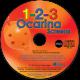 1-2-3 Ocarina Screens