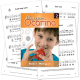 Play your Ocarina Book 2 + CD