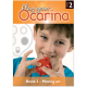 Play Your Ocarina Book 2 - Moving On