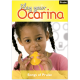 Play Your Ocarina Songs of Praise