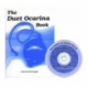 The Duet Ocarina Book with CD