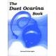 The Duet Ocarina Book CD Edition