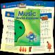Adventurous Music-Making Music World-Explorer + CD