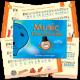 Adventurous Music-Making Music Time-Traveller + CD