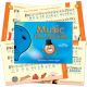 Music Time-Traveller Pages
