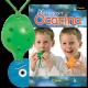 4-hole Oc with Play Your Ocarina Carols and CD