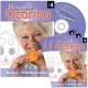 24 x Play Your Ocarina – Book 4 + Free CD Edition