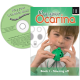 Play Your Ocarina Book 1 and CD