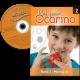 Play your Ocarina Book 2 + CD