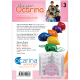 Play your Ocarina Book 3 + CD