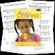 Play your Ocarina Songs of Praise + CD