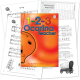 36 Sets 4-hole + 1-2-3 Ocarina