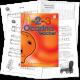 30 Sets 4-hole + 1-2-3 CD