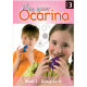 Play Your Ocarina Book 3 - Going For It