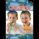 Play Your Ocarina Carols
