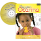 Play Your Ocarina Songs of Praise & CD