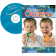Play Your Ocarina Carols & CD