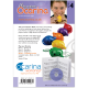 Play Your Ocarina Book 4 - Finishing Touches & CD