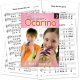 Play Your Ocarina Book 3 - Going For It & CD