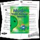 Music World-Explorer Teacher Pages