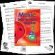 Music Zero-to-Hero Teacher Pages