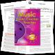 Music Code-cracker Teacher Pages