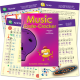 Music Code-cracker Pupil Pages