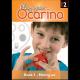 Play your Ocarina Book 2