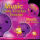 Music Code-Cracker Class Pack