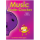 Adventurous Music-Making Music Code-Cracker