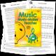 Music Music-Maker