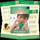 Ocarina 4-hole Oc® and Play your Ocarina Book 1