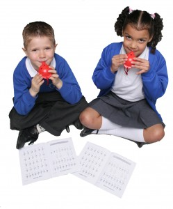 School_Rainbow_ocarinas_players_primary_music