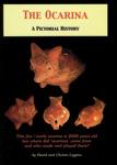 Ocarina Pictorial History
