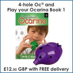 Oc+Book_International
