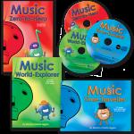 adventurous-music-making-trio